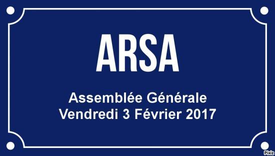 1 Titre AG 2017