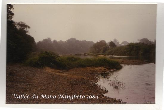 1984  Nangbeto Page 1 h