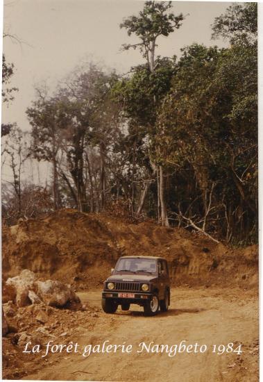 1984  Nangbeto Page 1 i