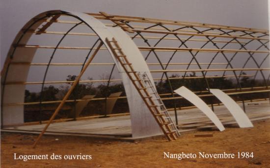 1984  Nangbeto Page 10h