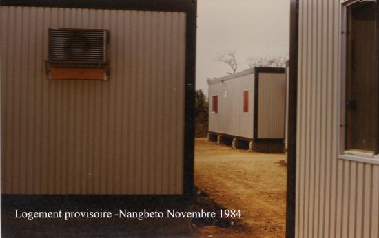 1984  Nangbeto Page 11h