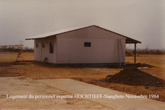1984  Nangbeto Page 11i