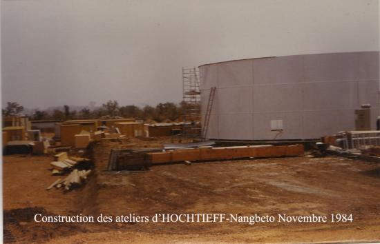 1984  Nangbeto Page 12h