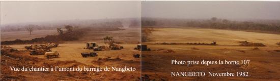 1984  Nangbeto Page 14