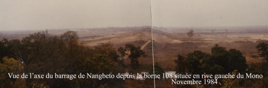 1984  Nangbeto Page 15h