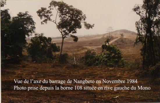 1984  Nangbeto Page 15i