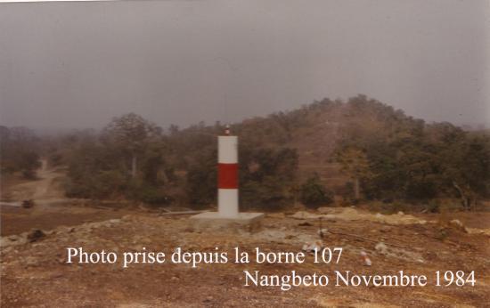 1984  Nangbeto Page 16i