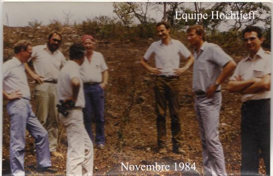 1984  Nangbeto Page 17 h