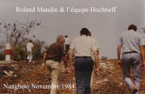 1984  Nangbeto Page 17 i
