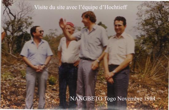 1984  Nangbeto Page 18 htexte2