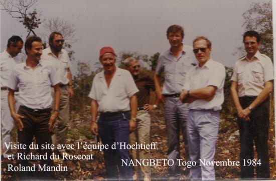 1984  Nangbeto Page 18 itexte