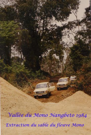 1984  Nangbeto Page 2 h