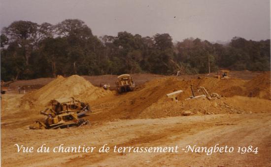 1984  Nangbeto Page 3 i
