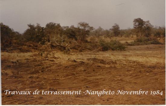 1984  Nangbeto Page 5 i