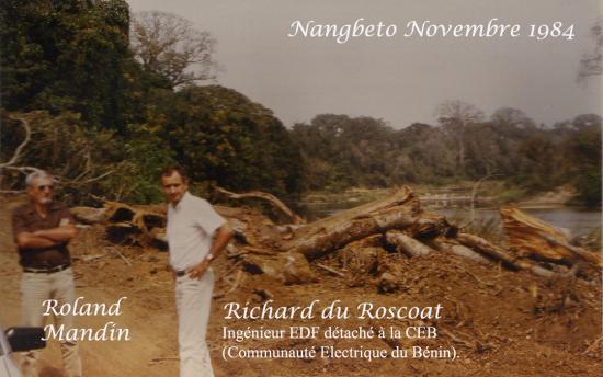 1984  Nangbeto Page 7h