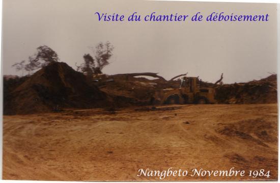 1984  Nangbeto Page 7i