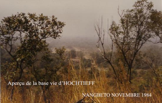1984  Nangbeto Page 8h