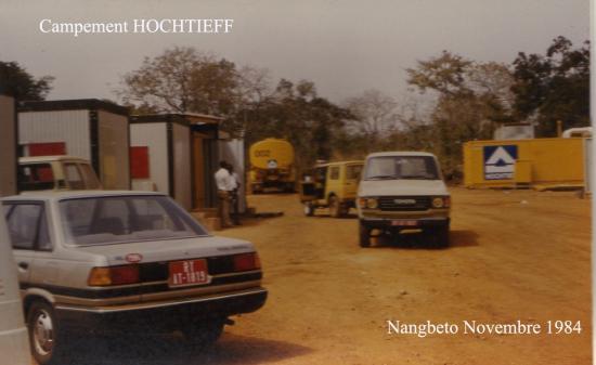 1984  Nangbeto Page 9h