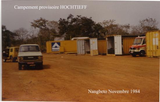 1984  Nangbeto Page 9i