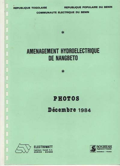 1984  Nangbeto Page1 a