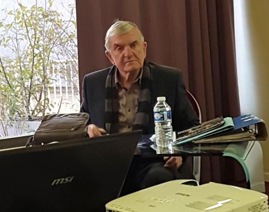 2018 AG JC Pellet 0202_154832