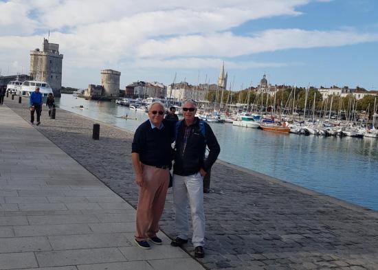 9 Pierre Port La Rochelle Claude 20170930_111215