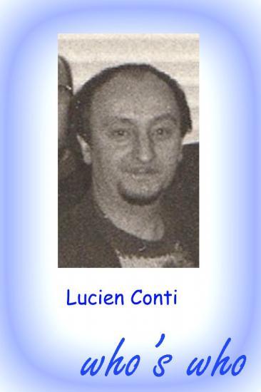 Conti Lucien