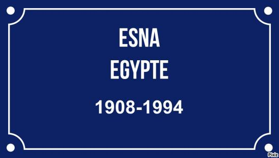ESNA 1908-1994 15-03-2016