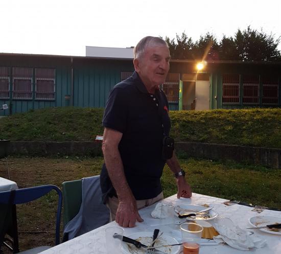 JC Pellet 20180628_214757