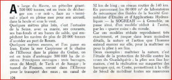 LABO 1969 Texte PAGE 2