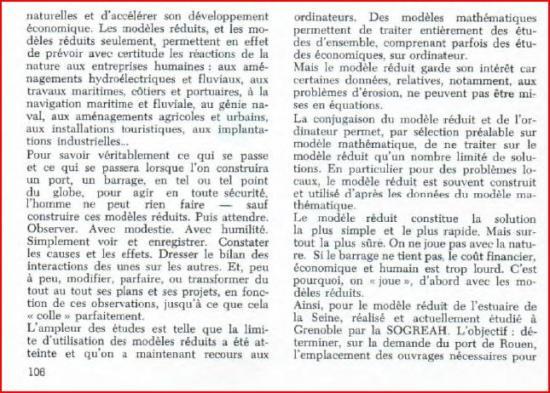 LABO 1969 Texte PAGE 3