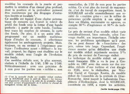 LABO 1969 Texte PAGE 4