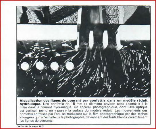 LABO 1969 Ciurnts et confettis