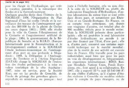 LABO 1969 Texte PAGE 5