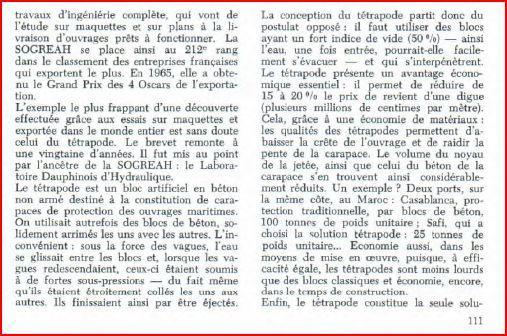 LABO 1969 Texte PAGE 6