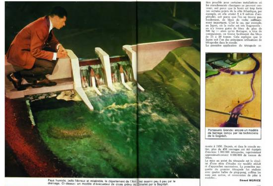 LABO 1969 Texte PAGE 7 double PAGE