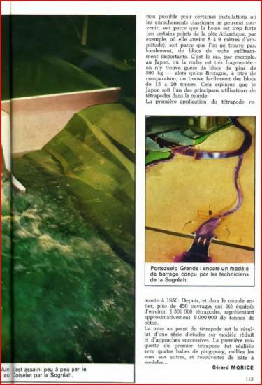 LABO 1969 Texte PAGE 7 plus lisible