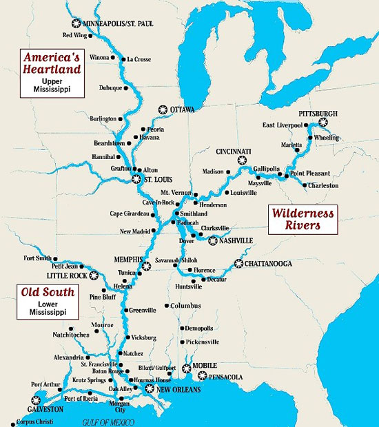 pittsburgh t map with Une Premiere Mondiale W T Love Generating Station on Week 6 Nfl Picks as well Pirate rum clipart moreover OminousPipeOrgan further This Map Shows The Quickest And Ultimate Road Trip Across America additionally Us University Admissions.