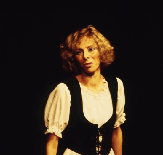 Muriel Didier Theatre