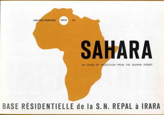 PAGE 03 SAHARA
