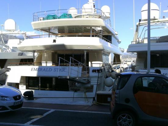 Puerto Bagnus PICT0006