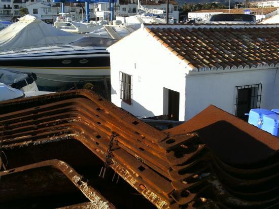 Puerto Bagnus PICT0018