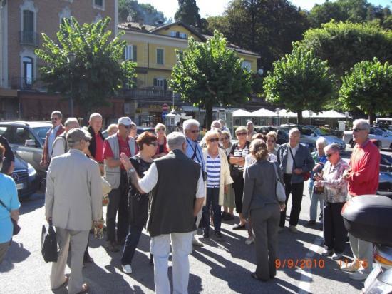 Voyage lacs Italiens 6 9 Sept 2010 (2)