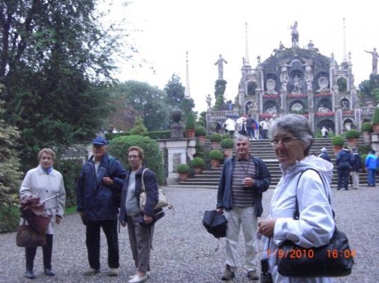 Voyage lacs Italiens 6 9 Sept 2010 (3)