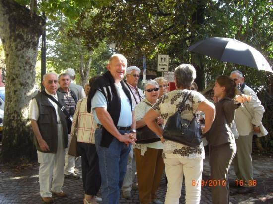 Voyage lacs Italiens 6 9 Sept 2010 (4)