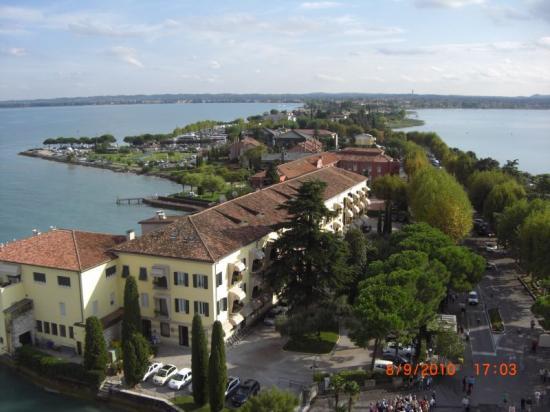 Voyage lacs Italiens 6 9 Sept 2010 (5)