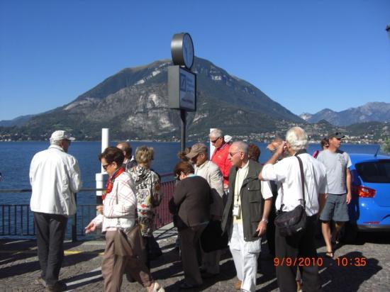 Voyage lacs Italiens 6 9 Sept 2010 (6)