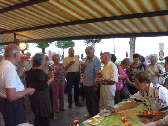 Voyage lacs Italiens 6 9 Sept 2010 (7)