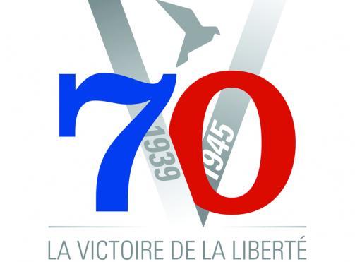 0 0 logo 70 ans 1947