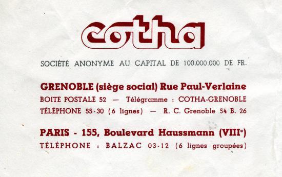 03 cotha logo 1954